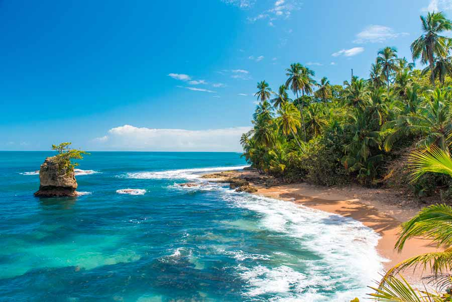 visit costa rica vacations in costa rica hotels resorts