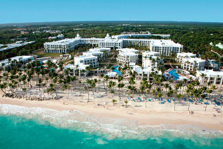 punta cana resorts adults only all inclusive