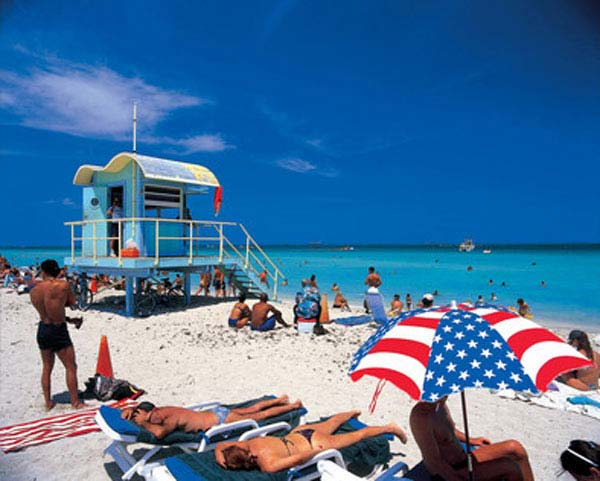 Vero Beach Hotels >> South Beach - Vacanze a South Beach - RIU Hotels & Resorts
